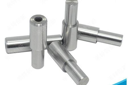 橡胶挤出机销钉排数与个数的设定