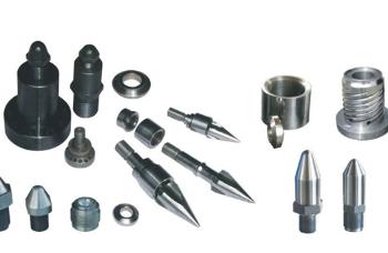 如何解决橡胶挤出机螺杆机筒堵塞问题?
